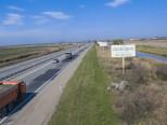 А4_012_сторона А_13км+650м Южный обход Краснодар-Новороссийск