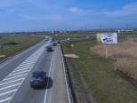 А4_01_сторона А_15км+100м Южный обход Краснодар-Новороссийск