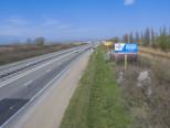 А4_027_сторона А_12км+150м Южный обход Краснодар-Новороссийск