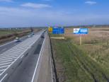 А4_04_сторона А_14км+800м Южный обход Краснодар-Новороссийск