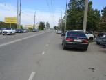 М1_024_Б_ул. Шовгенова, между ул. Строителей и ул. Индустриальной, в кв. П-10 ст.Б