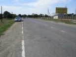 М1_026_А_ул. Строителей (возле д.№16), между ул. Келермесское шоссе и пер. Автотранспортным, в квартале П-18 ст. А