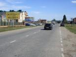 М1_026_Б_ул. Строителей (возле д.№16), между ул. Келермесское шоссе и пер. Автотранспортным, в квартале П-18 ст. Б