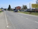 М1_027_А_ул. Строителей (возле д.№16), между ул. Келермесское шоссе и пер. Автотранспортным, в квартале П-18 ст. А