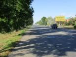 М1_028_А_ул. Келермесское шоссе, напротив автозаправочной станции, в квартале П-14, сторона А