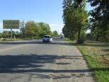 М1_028_Б_ул. Келермесское шоссе, напротив автозаправочной станции, в квартале П-14, сторона Б