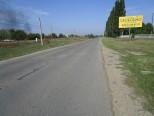 М1_031_А_г. Майкоп, ул. Промышленная (возле Сельхозтехники)_ в квартале П-12