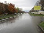 М1_032_г. Майкоп, ул. Юннатов (напротив дома №2), в квартале 179-в_сторона А