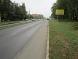 М1_033_А_г. Майкоп, ул. Юннатов (напротив дома №8), в квартале 179-в