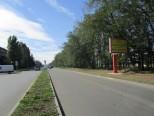 М1_034_А_г. Майкоп, ул. Юннатов  ул. Димитрова, в квартале 179-в