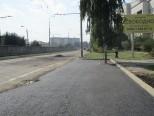 М1_036_А_ул. Юннатов_ул. Хакурате в кв 179-в сорона А