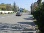 М1_038_Б_ул. Димитрова, возле ворот троллейбусного депо, в кв 179-а сторона Б