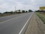 М1_040_А_Въезд в г. Майкоп со стороны пос. Северный сторона А (150 м)