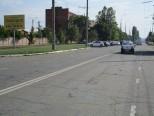 М1_025_Б_г. Майкоп, ул. Шовгенова, между ул. Строителей и ул. Индустриальной, в квартале П-9