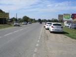 М1_027_Б_ул. Строителей (возле д.№16), между ул. Келермесское шоссе и пер. Автотранспортным, в квартале П-18 ст.Б
