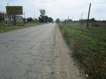 М1_031_Б_г. Майкоп, ул. Промышленная (возле Сельхозтехники)_ в квартале П-12