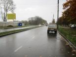М1_032_г. Майкоп, ул. Юннатов (напротив дома №2), в квартале 179-в_сторона Б