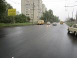 М1_035_Б_г. Майкоп, ул. Юннатов (напротив дома №2), в квартале 179-в